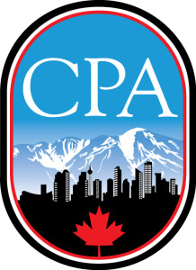 CPA option2