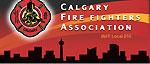 Calgary-fire-association