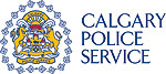 Calgary_Police_Service (1)
