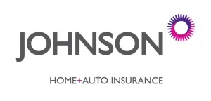 Johnson_HomeAuto_Eng