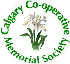 calgary coop memorial