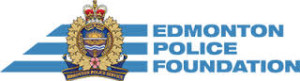 edmonton police foundation