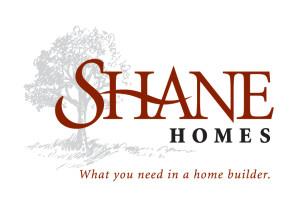 logo_shanehomes