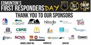 sponsors - Copy