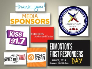 media thank you 2018 yeg
