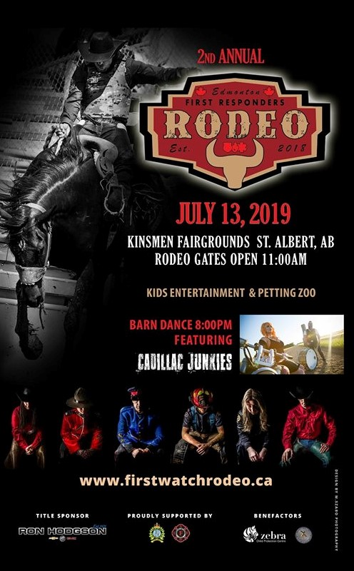 rodeo 2019 (2)