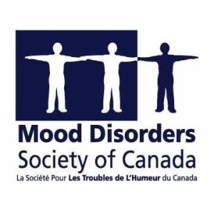 mood disorders of canada