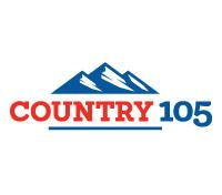 Country105_LOGO_HORZ_RGB_POS_SMALL