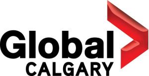 GlobalCalgaryLogo