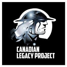 Canadian Legacy Project 1