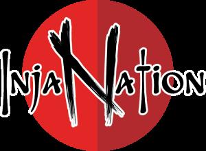 inja nation