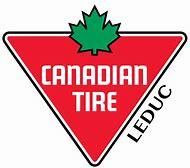 leduc canadian tire