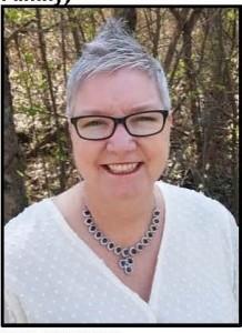 Lisa Michael Adams pic bio for EB and web (5)
